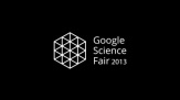 google-science-fair-2013